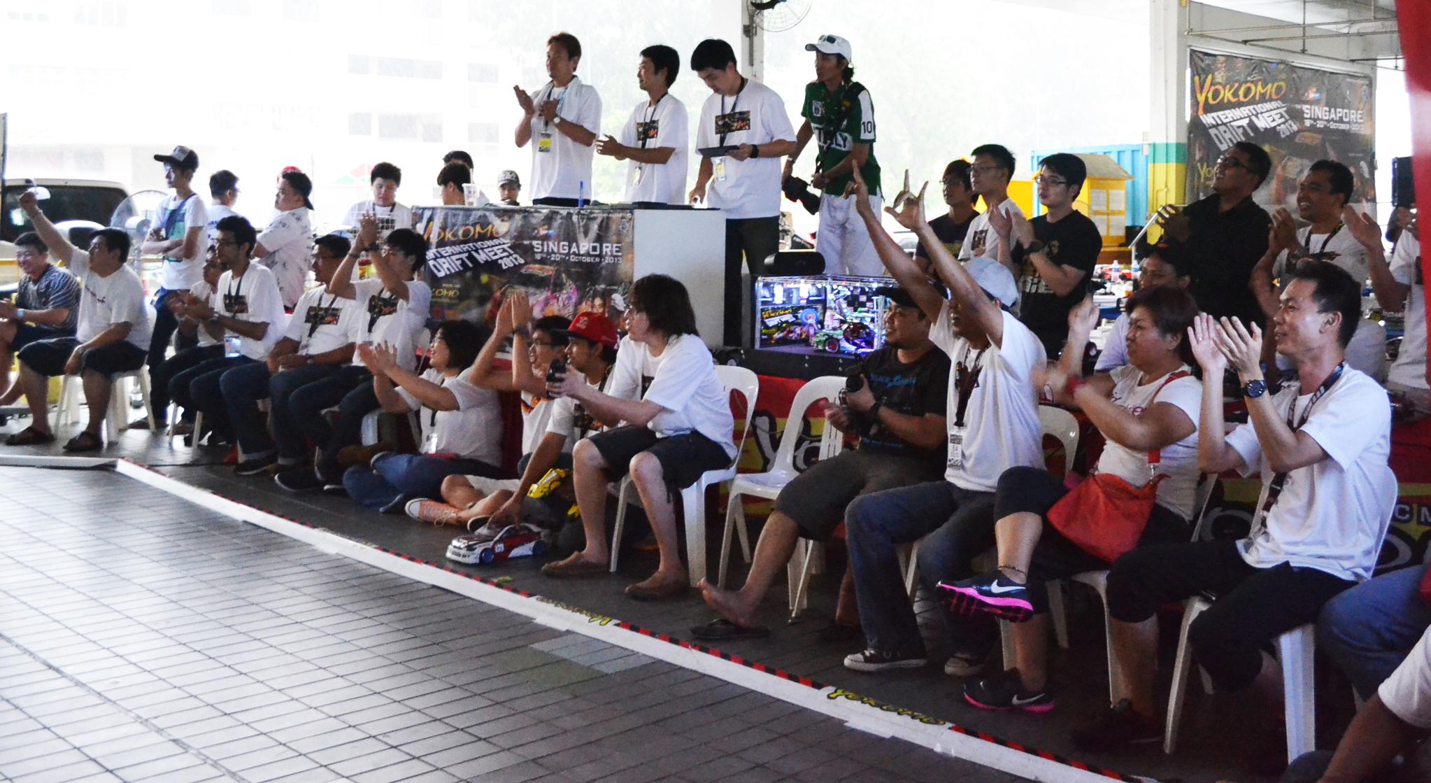 Rc Drift Cars Shereen Leung